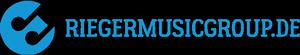 Riegermusicgroup.de